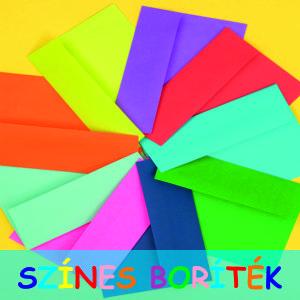 2022. évi asztali naptár, falinaptár, határidőnapló