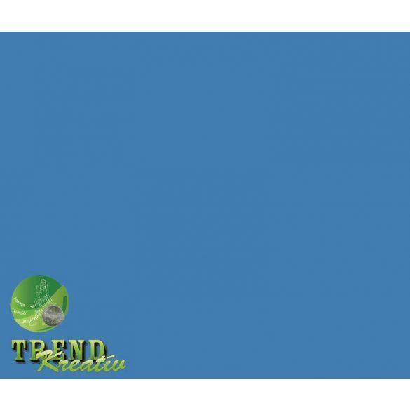Színes lapok kék intenzív KreatívTREND A/4 (210x297mm) 80g 10ív