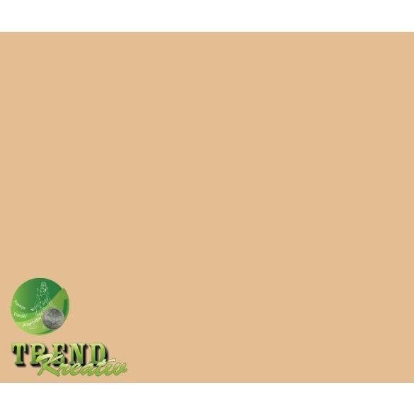 Színes lapok világosbarna pasztell KreatívTREND A/4 (210x297mm) 80g 10ív
