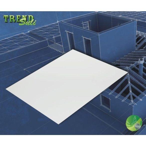 Rajzlap műszaki fehér famentes DIPA Prémium SuliTREND A/2 (420x594mm) 250g - Ez természetes!