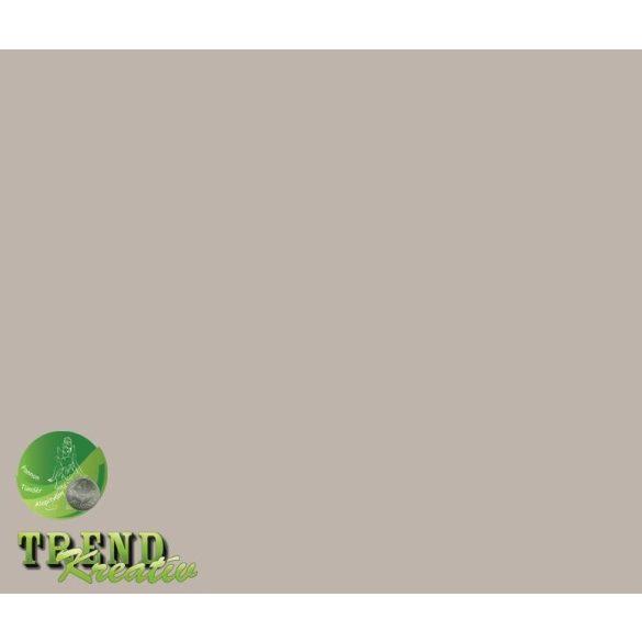 Dekorkarton kétoldalú világosszürke pasztell KreatívTREND A/4 (210x297mm) 240g