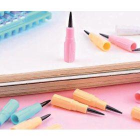 Tolóbetétes ceruza