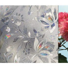 Üveg és porcelán festék