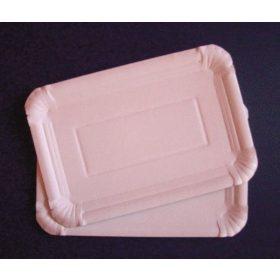 Papírtálca élelmiszer csomagoló