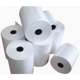 Papír szalag