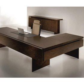 Bútor és berendezés