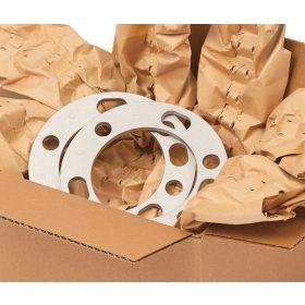 Papír ipari csomagoló