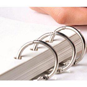 Speciális gyűrűskönyv