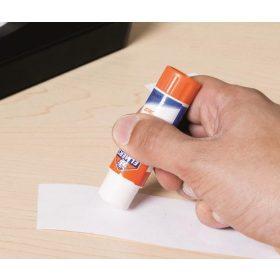 Stift ragasztó