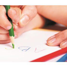 Író és levélpapír
