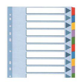 Papír regiszter