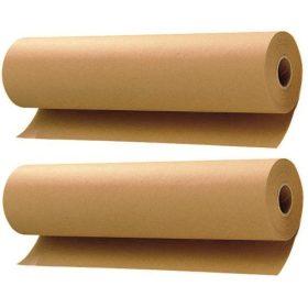 Általános tekercses papír