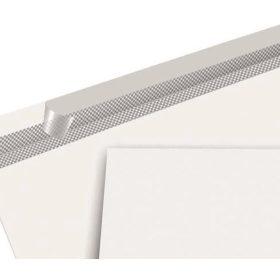 Szilikonos fehér boríték